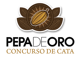 Pepa de Oro, concurso de cacao, cumbre mundial de cacao