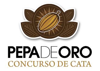Cumbre Mundial de Cacao, CMC, Cumbre, Cacao Ecuador, Pepa de Oro