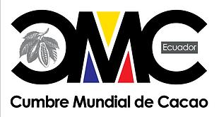 Cumbre Mundial de Cacao, Ecuador, Cacao, Congreso, Feria, Cacao