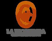 Logo-La-Escondida-web-350px.png