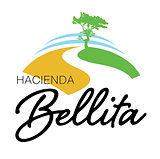 LOGO HACIENDA BELLITA.JPG