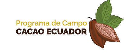 logo-programa-campo-cacao.jpg