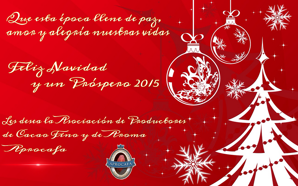 Mensaje de Navidad.png