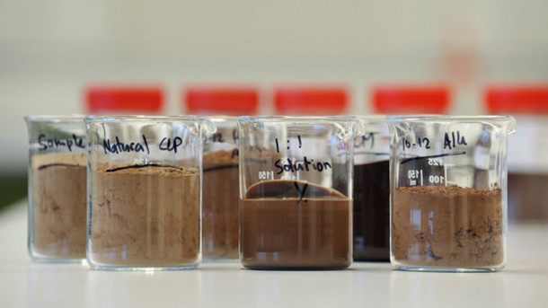 Cocoa-powder-demand-rises-in-Asia-and-Eastern-Europe_strict_xxl.jpg
