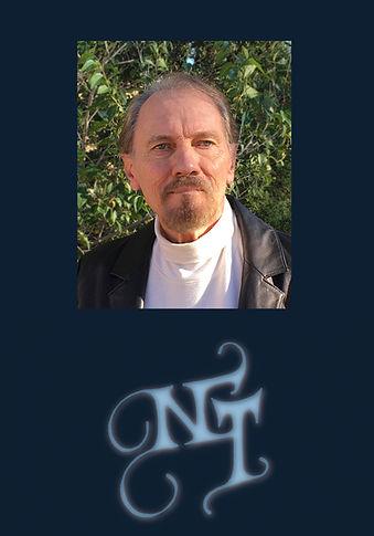 Nicholas Logo and Pic.jpg