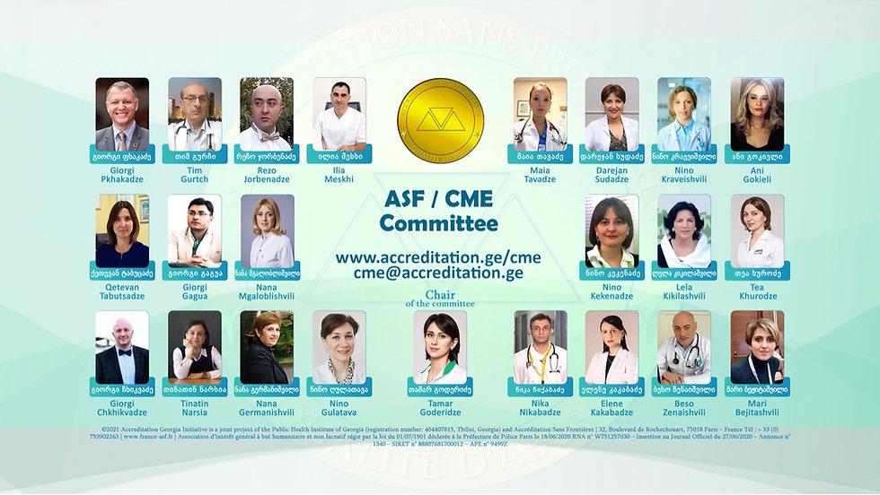 CME team.jpg