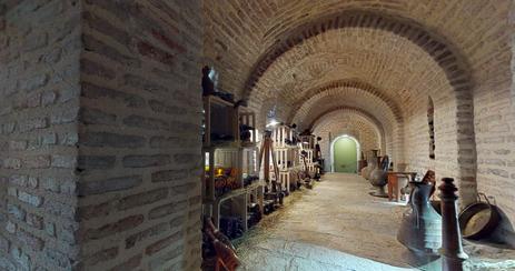 Wine Cellar Castle.png