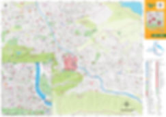 www.castle.ge Map of Tbilisi.jpg