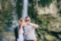 Tbilisi tours 7.jpg