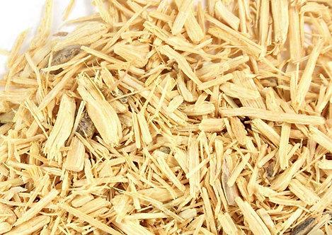 Quassia Bark Chips