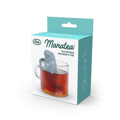 Manatea