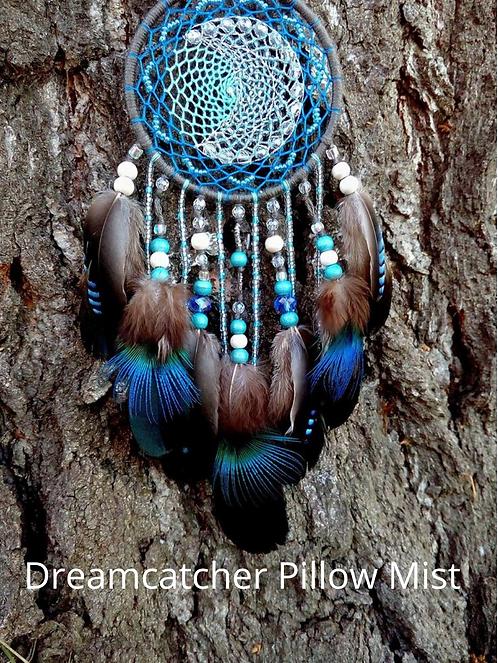 Dreamweaver Pillow Mist