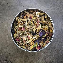 color changing tea.jpg