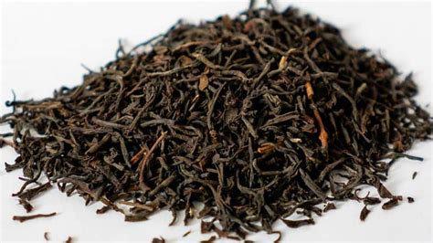 Southern Twist Sweet Tea