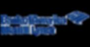 bofaml-og-logo.png