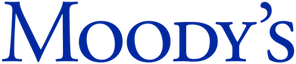 Moodys_logo.png