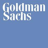 goldman-sachs_orig.jpeg