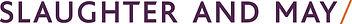 SandM-logo_2200x150.jpg