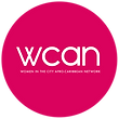 WCAN PINK LOGO-Recovere.png