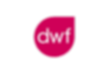 dwf-new-logo-outline-rgb-72dpi-transpare