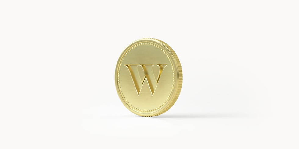 Money Matters: Investing 101 with Wealthsimple