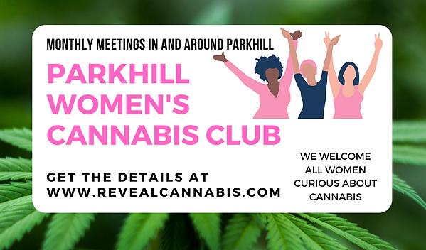 Parkhill Women's Cannabis Club (1).png