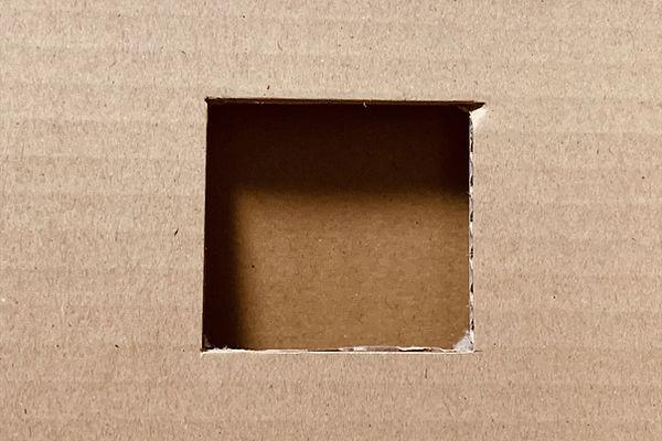 汚い角穴の例.jpg