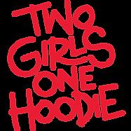 logo_2G1H.png