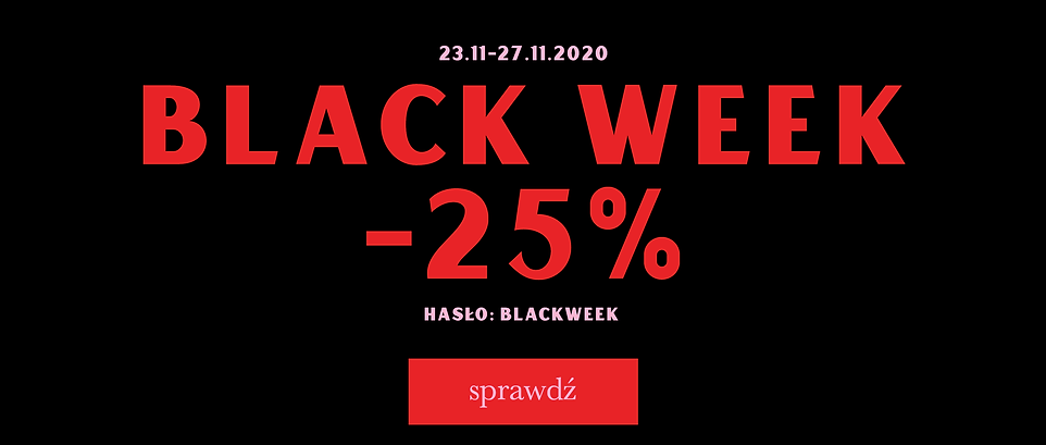 black week.png