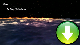 Stars - Full Score (Digital Download)