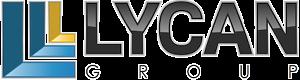 Lycan group logo