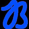logo_avatar_blue_trans.png