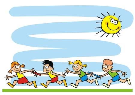 Running relay.jpg