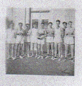 Photo 68.JPG