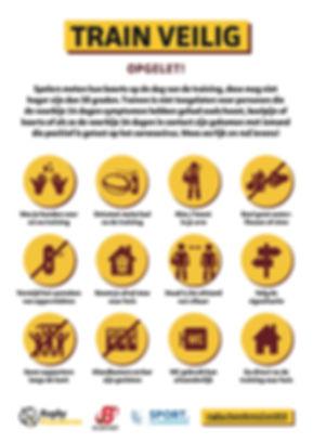 checklists_A4_NL-1-4.jpg