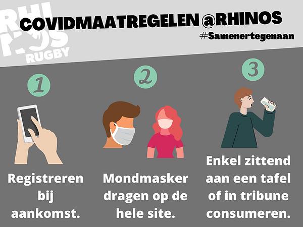 Poster_ Covidrichtlijnen@Rhinos.png