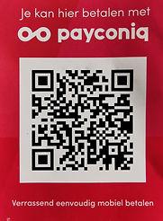 QR code payconiq RVA.jpg