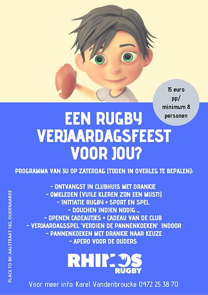 Rugby verjaardgsfeestje (3).png