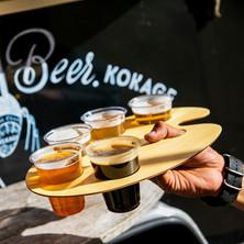 KOKAGE BEER