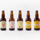 Takao Beer Co.