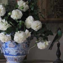 atelier de fleur