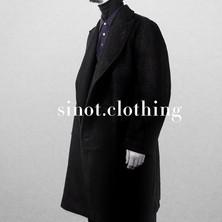 Sinot.clothing