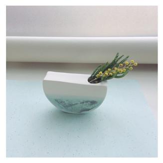 Kanami Takeda Ceramics