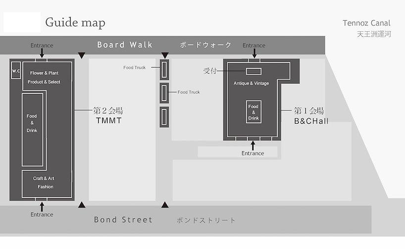 kaijyou_map_vol.9.jpg