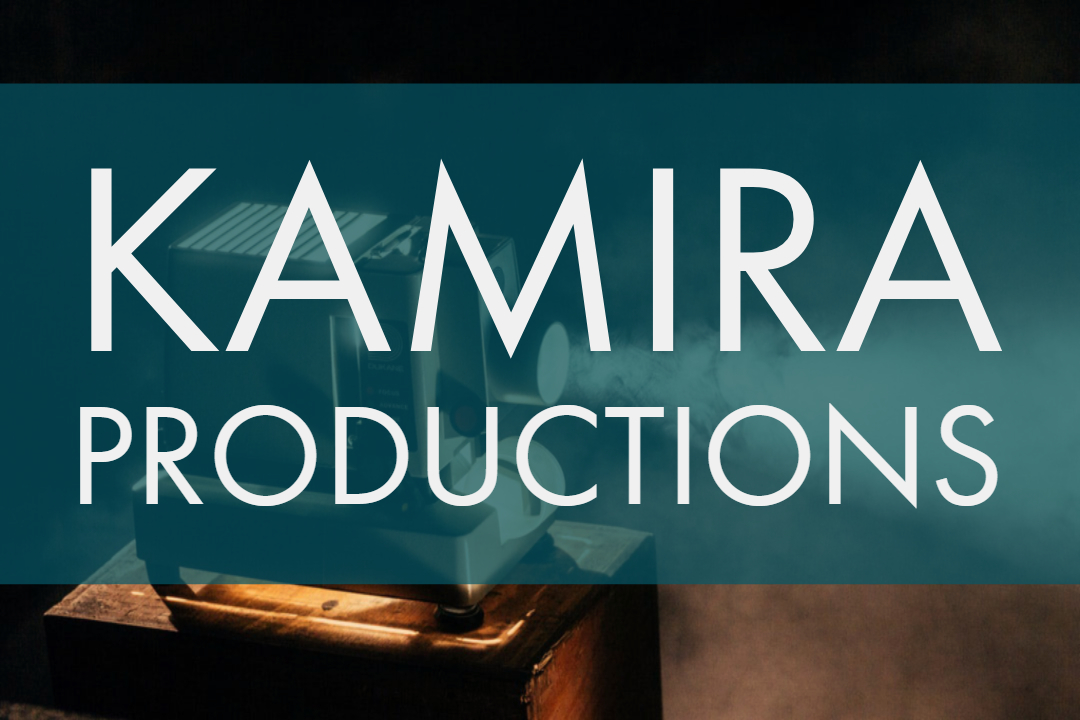 KAMIRA Productions