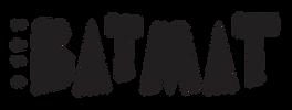 Logo zwart1.png