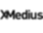 xmedius - logo.png
