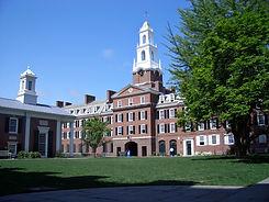 Timothy_Dwight_College.jpg