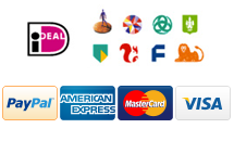 betaal-logos-3.png
