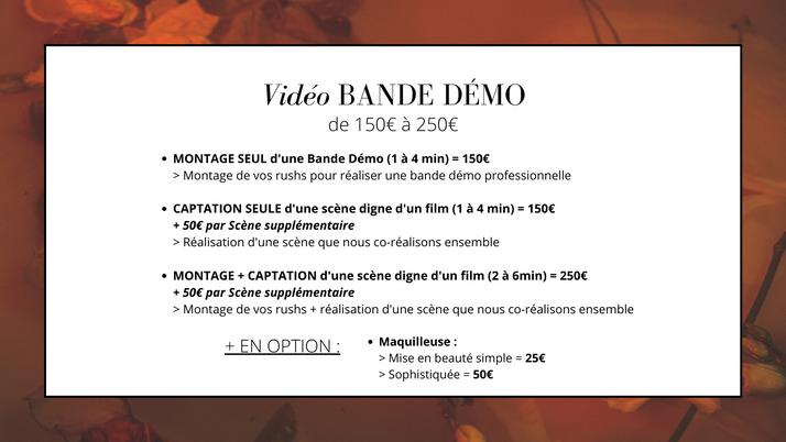 Vidéo BANDE DÉMO (1).png